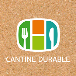 Guide cantine durable