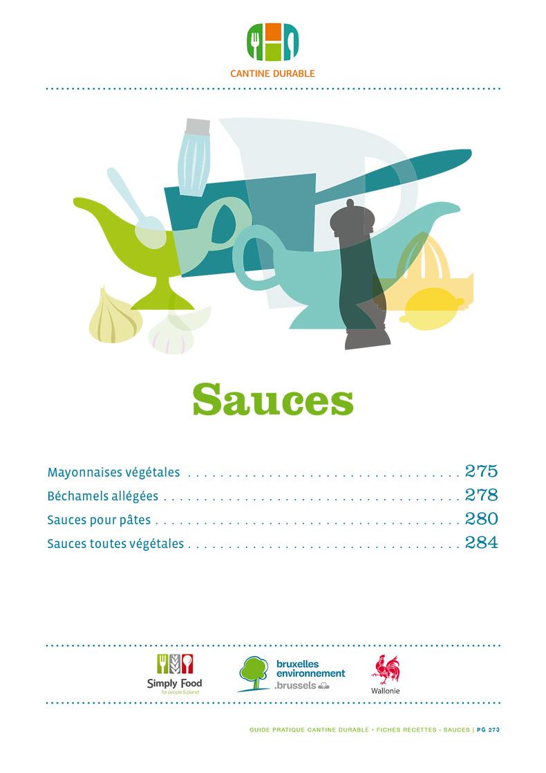 Pages-de-20140219-GuideCantine-FR-DEF-10