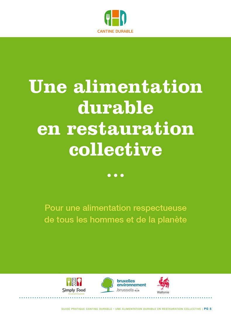 Pages-de-20140219-GuideCantine-FR-DEF-3