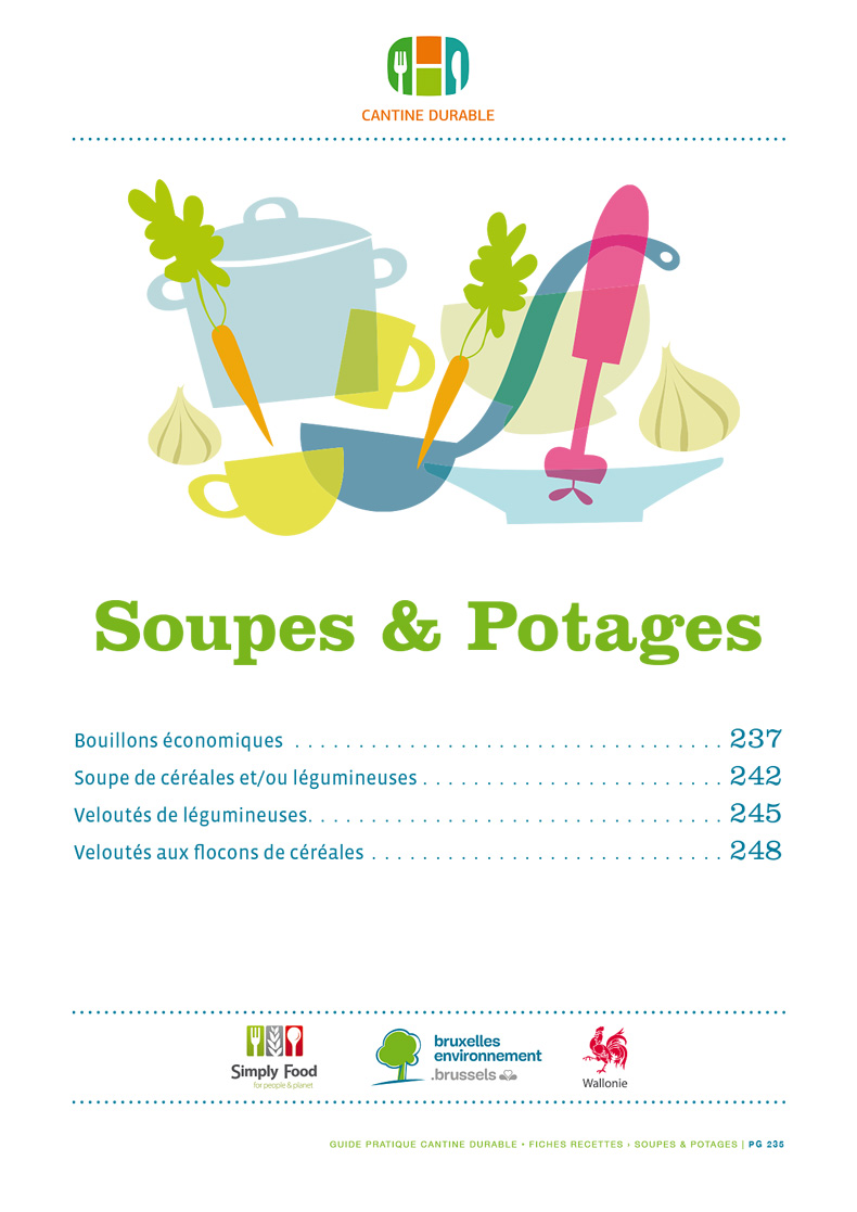 Pages-de-20140219-GuideCantine-FR-DEF-6