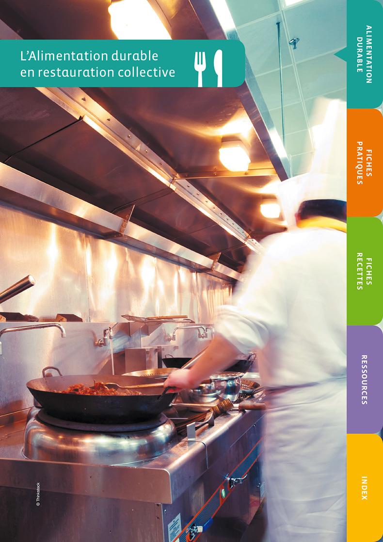 Pages-de-20140219-GuideCantine-FR-DEF