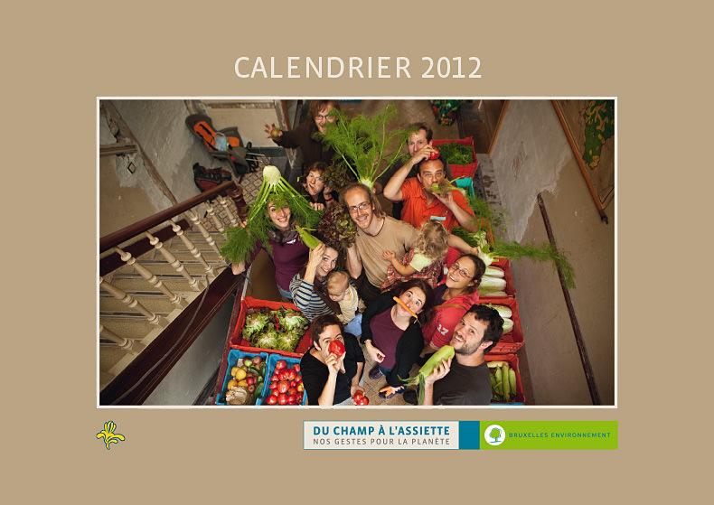 calendrierannuel_2012-1
