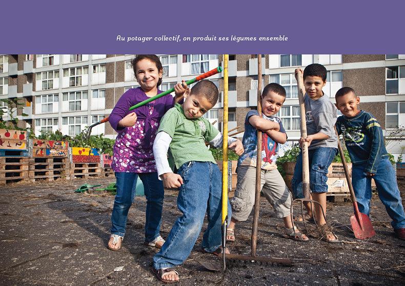 calendrierannuel_2012-2