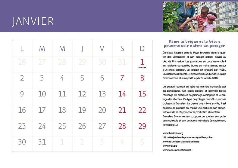 calendrierannuel_2012-3