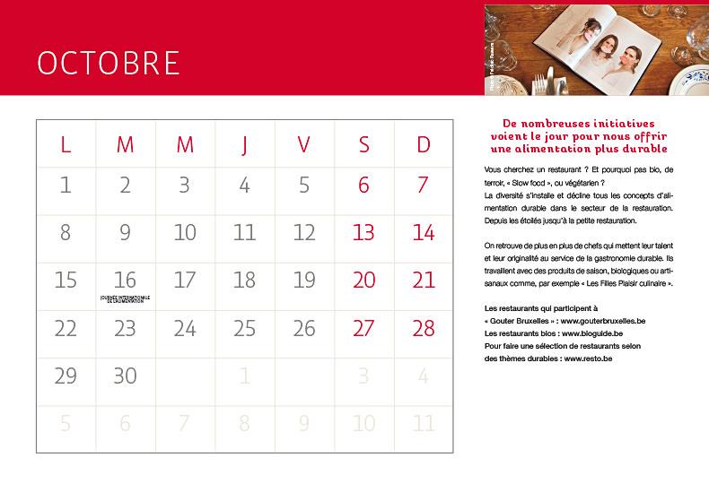 calendrierannuel_2012-5