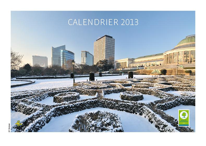 calendrierannuel_2013-1
