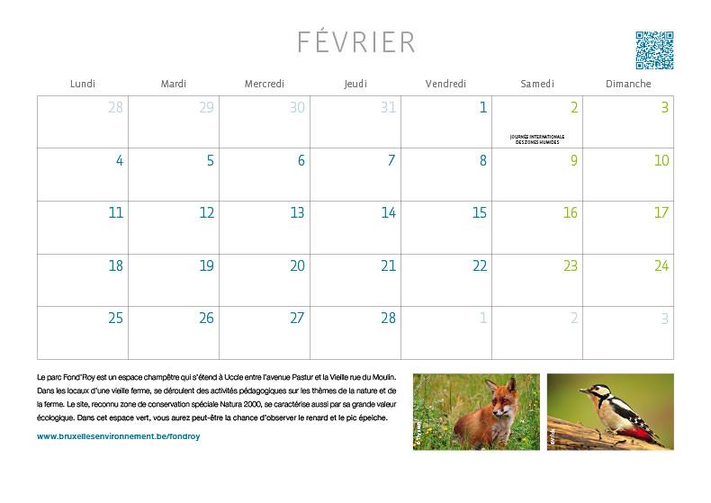 calendrierannuel_2013-3