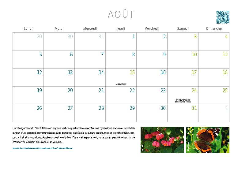 calendrierannuel_2013-5