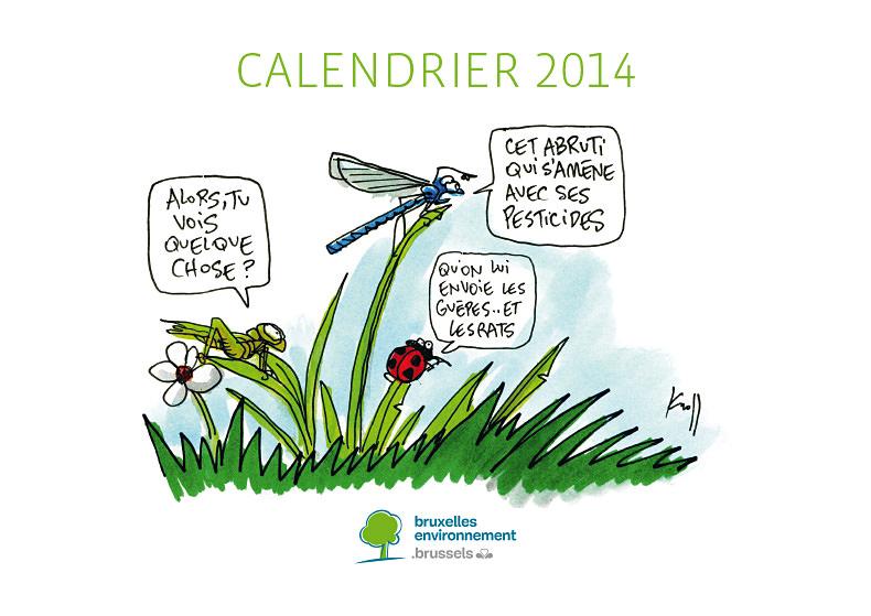 calendrierannuel_2014-1