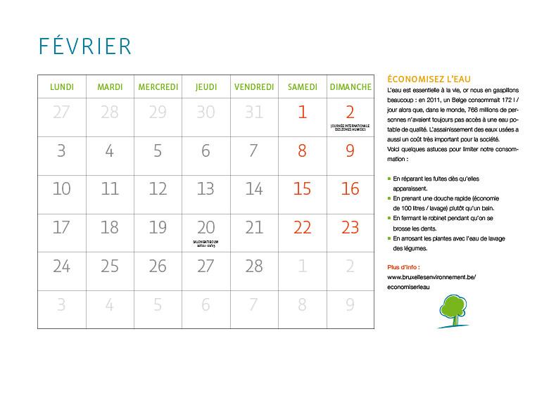calendrierannuel_2014-3