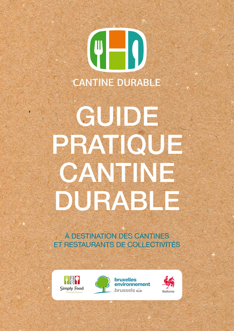 cover_guidecantine