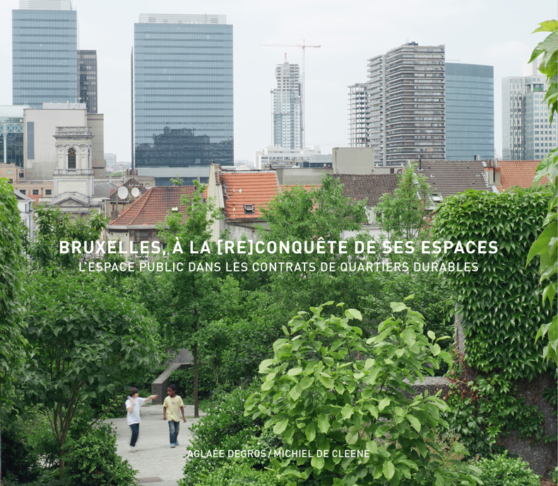 cover_renovation_urbaine