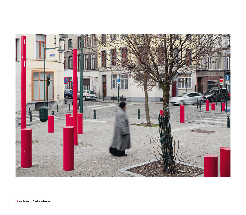 livre_renovation_urbaine-15