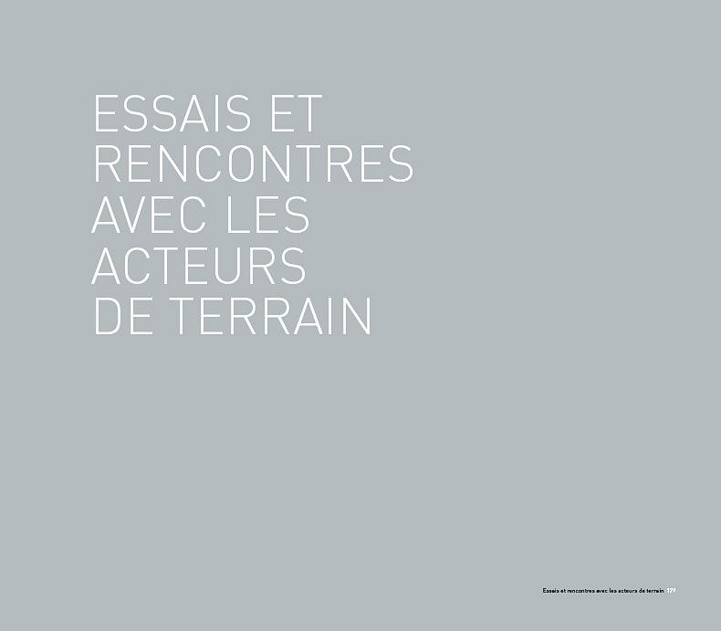 livre_renovation_urbaine-16
