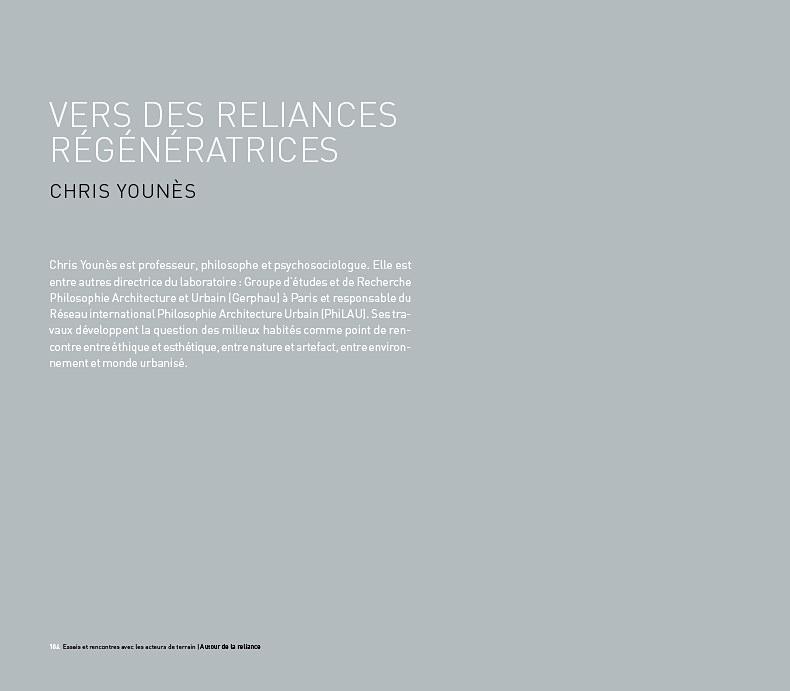 livre_renovation_urbaine-17