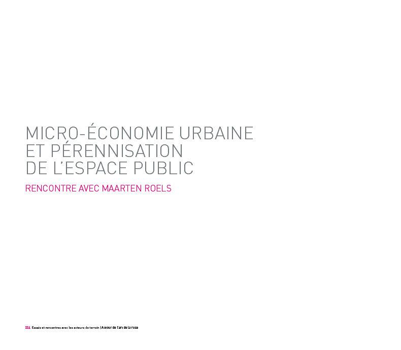 livre_renovation_urbaine-18