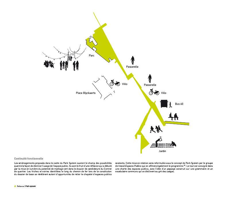 livre_renovation_urbaine-2