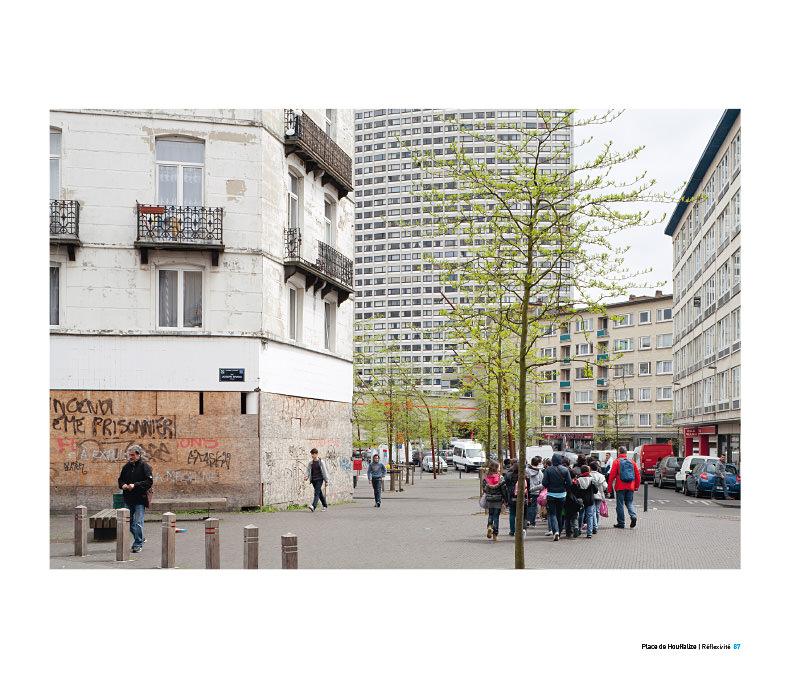 livre_renovation_urbaine-7