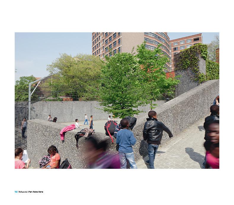 livre_renovation_urbaine-9
