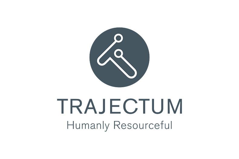 logo-trajectum