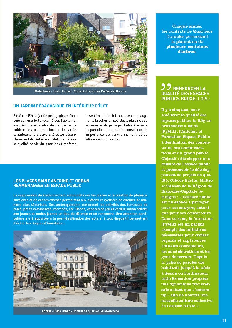 magacqd_2014-7