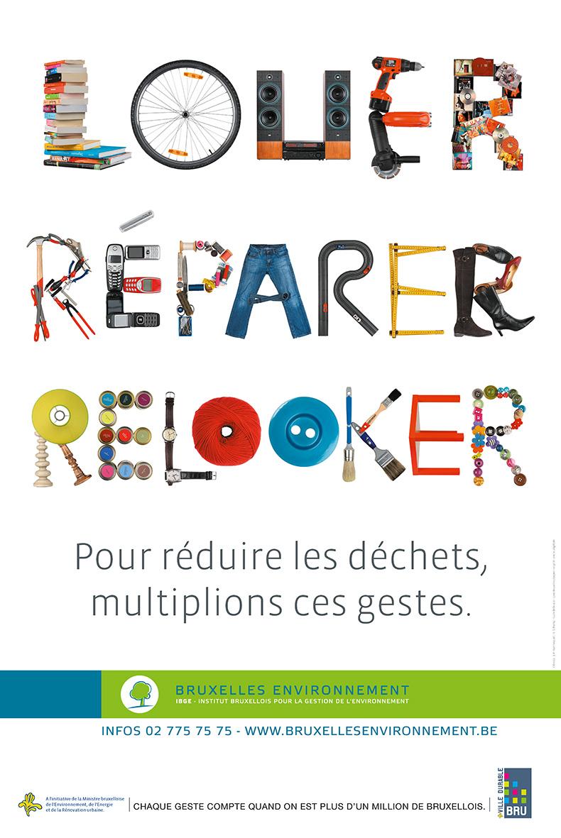 reduire_dechets_fr