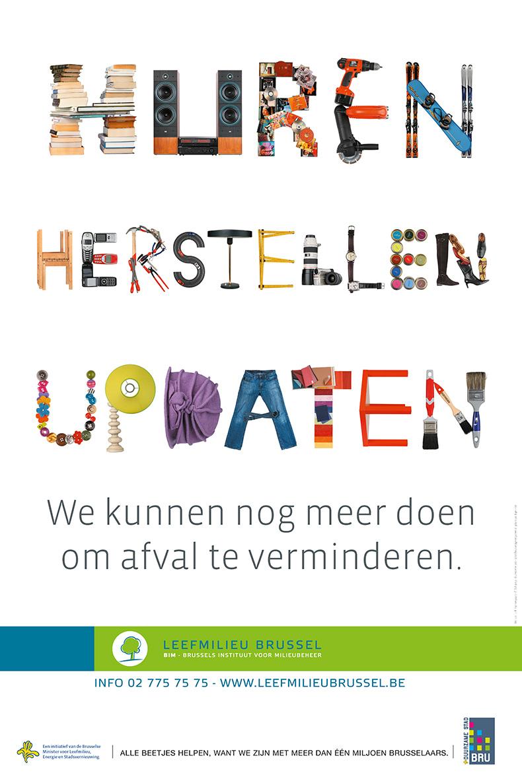 reduire_dechets_nl