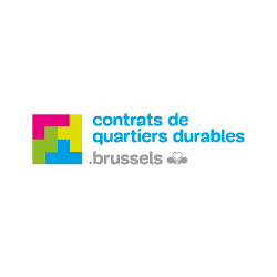 Contrat de Quartiers Durables
