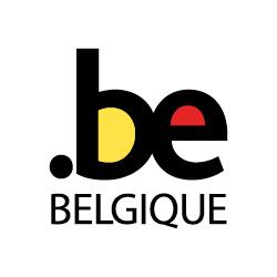 Belgique Fédérale .be