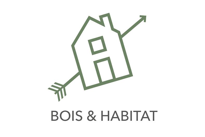 Logo_bois_et_habitat