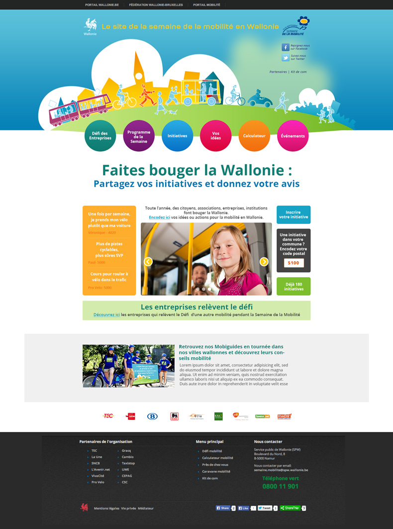 homepage_cor1_v4