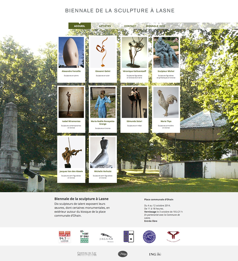 biennale-de-la-sculpture-à-lasne