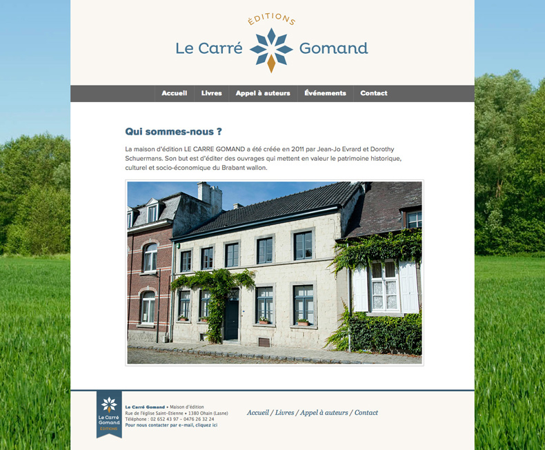 le-carre-gomand-hp