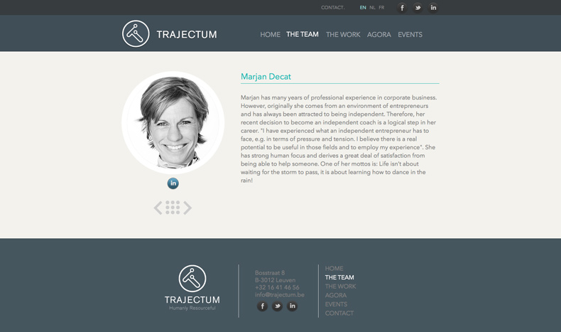 the-team-trajectum