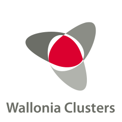 Wallonia clusters