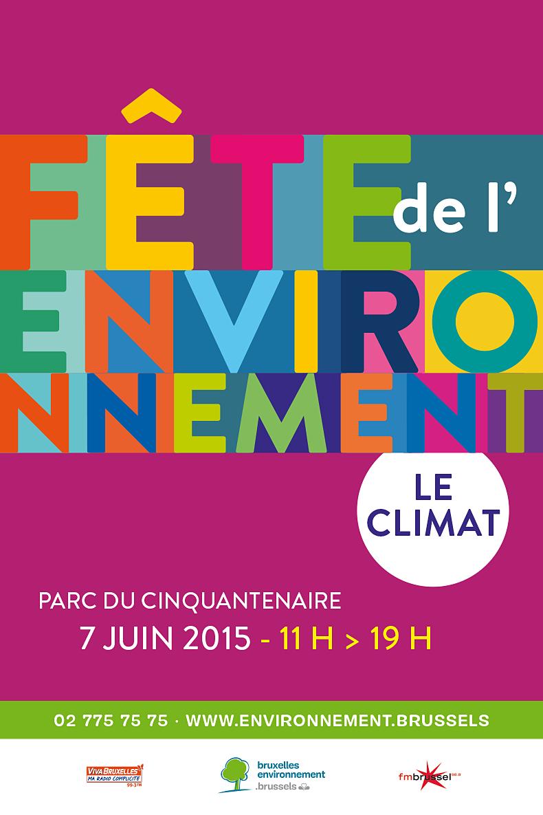 environnement_brussels_fete_fr