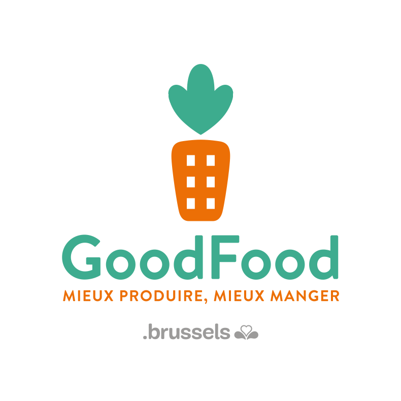 logo-goodfood-fr