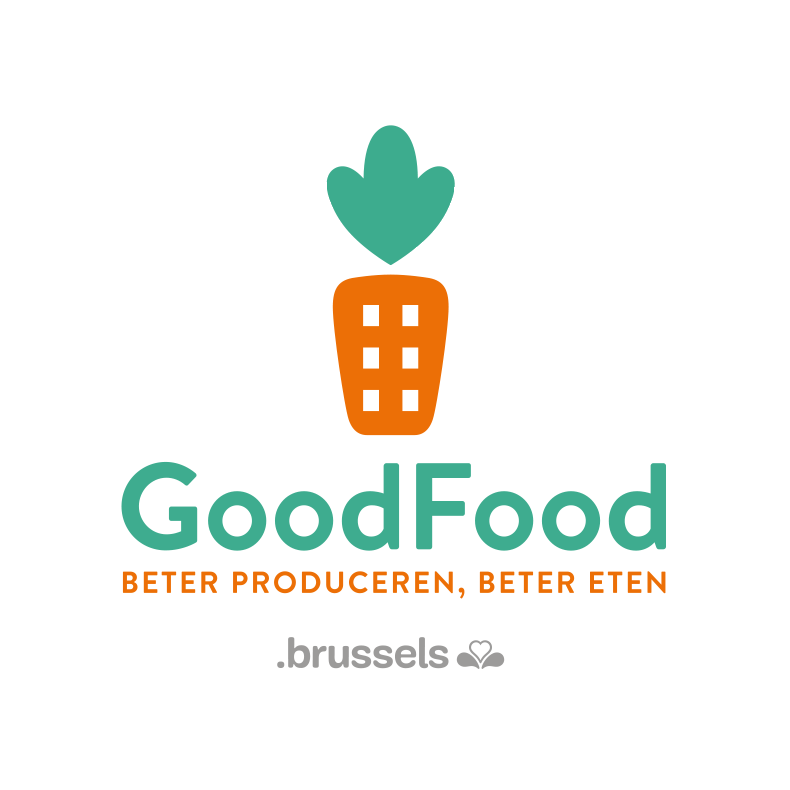 logo-goodfood-nl