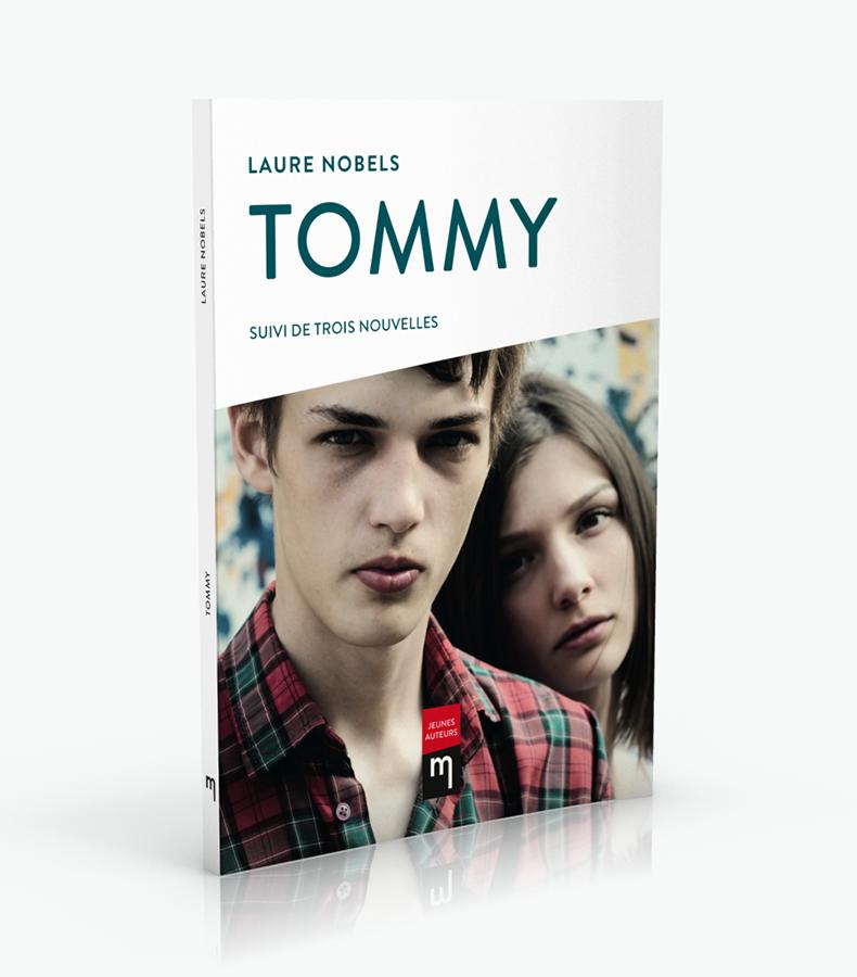 jeunes_auteurs_tommy