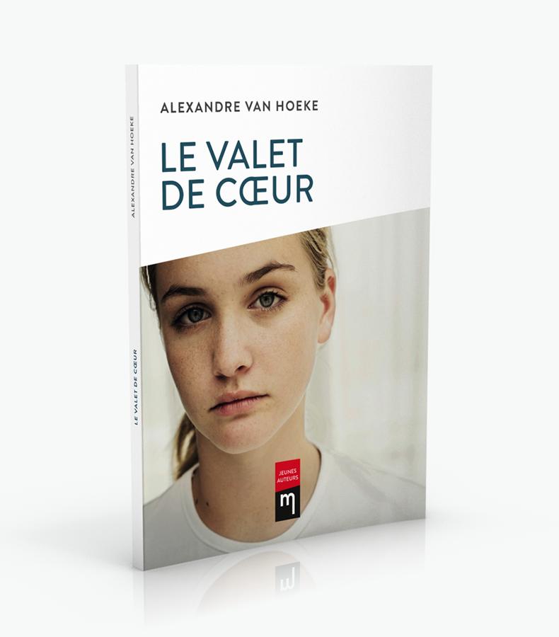 jeunes_auteurs_valet_de_coeur
