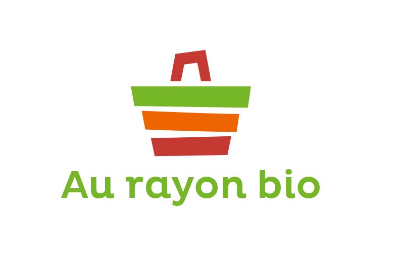 logo-au-rayon-bio