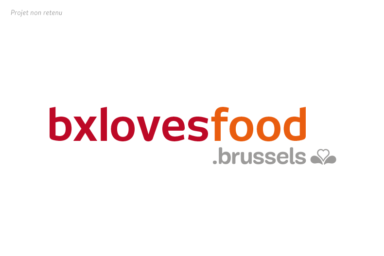 logo-bxl-love-food
