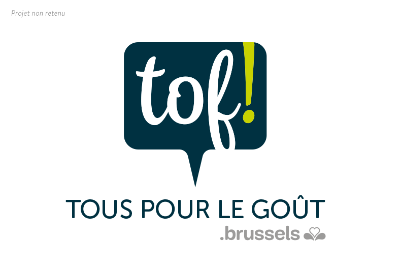logo-tof