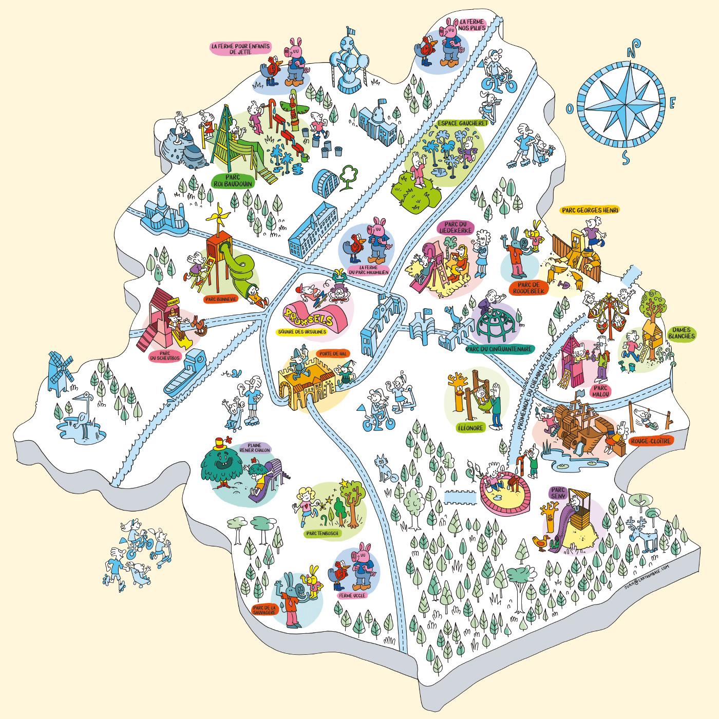 carte-plaines-de-jeux-01