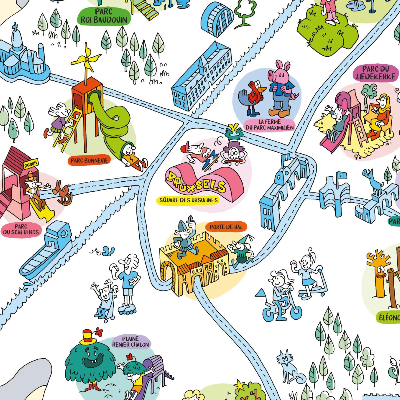 carte-plaines-de-jeux-03