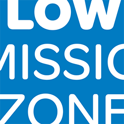 LEZ Brussels – Low Emission Zone