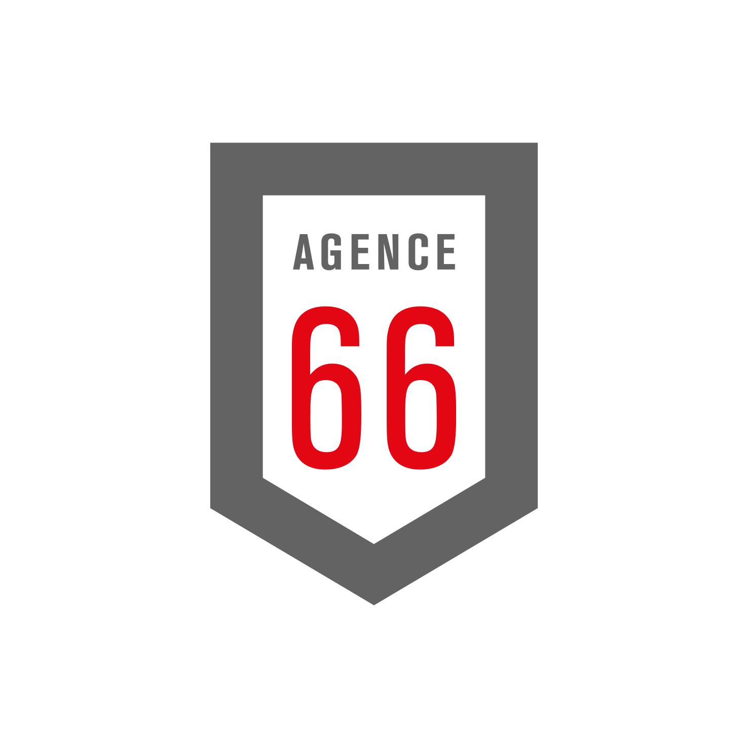 logo-agence66