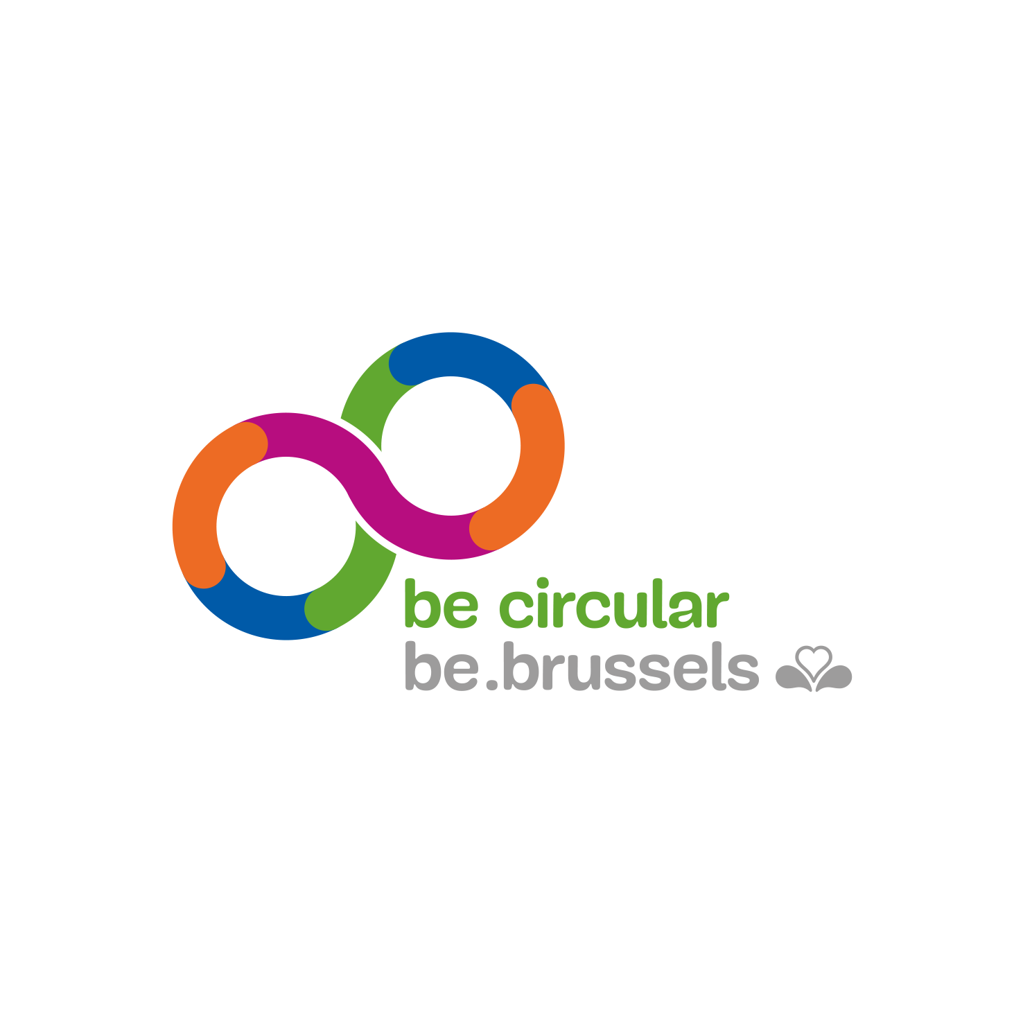 logo-becircular