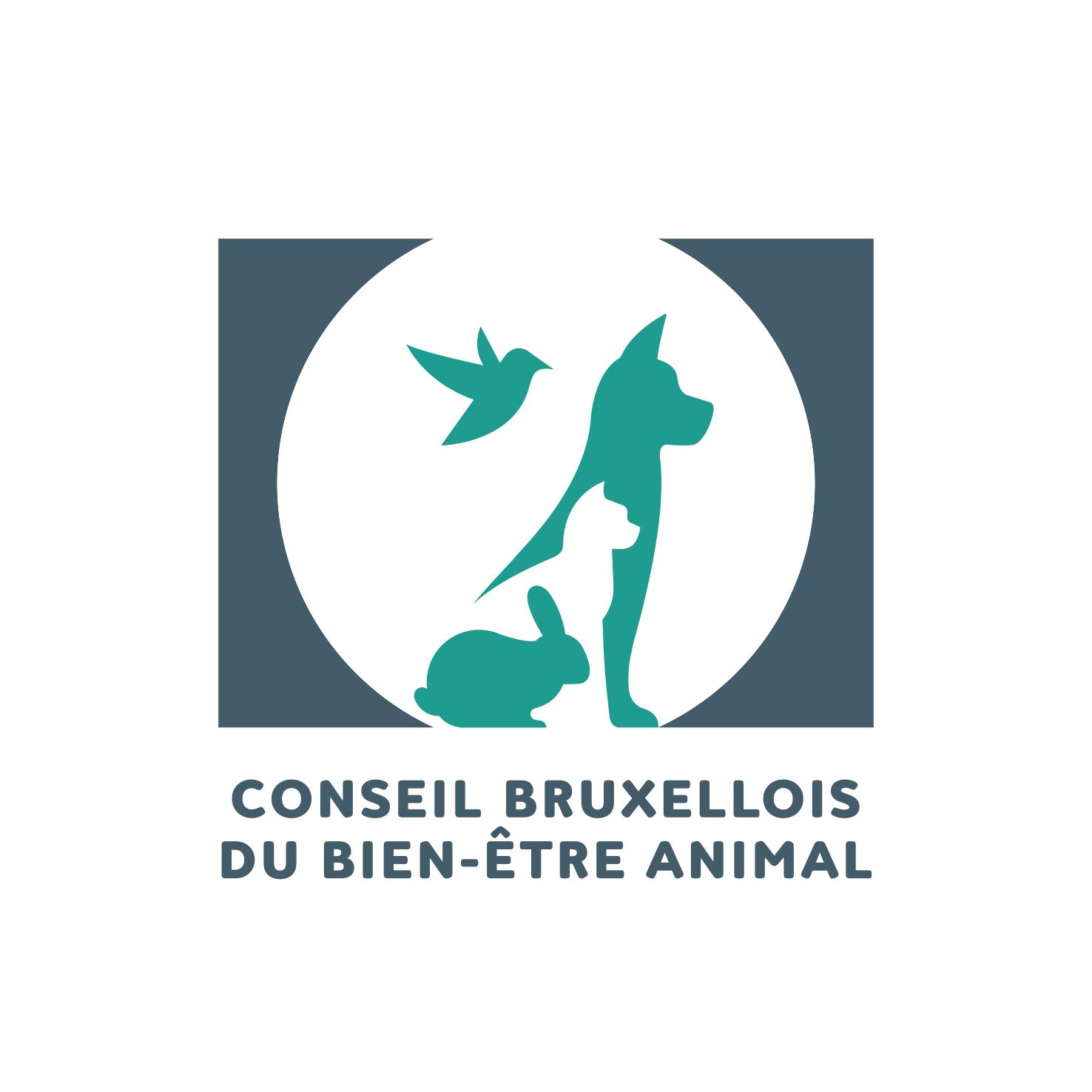 logo-bien-etre-animal