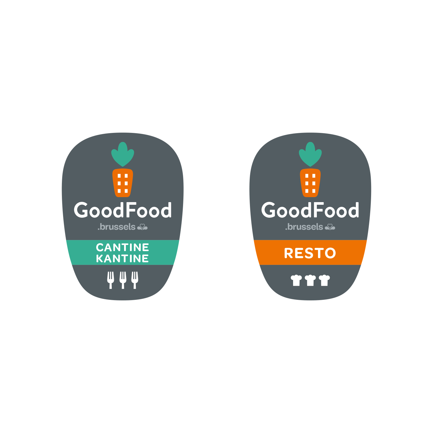 logo-label-goodfood